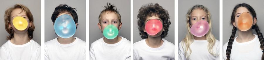 4.Aff.Bubbles