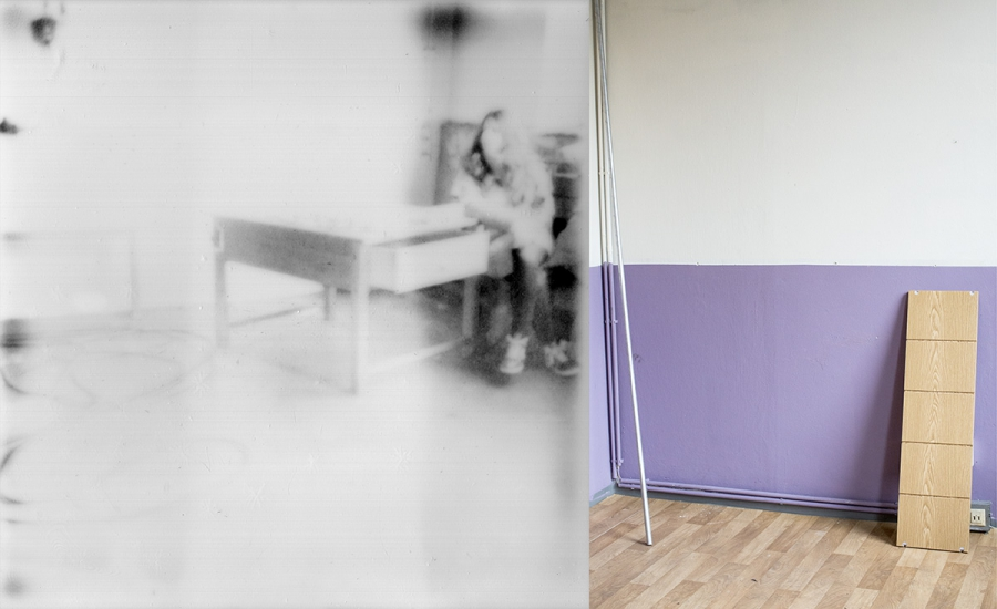 08.B-violett