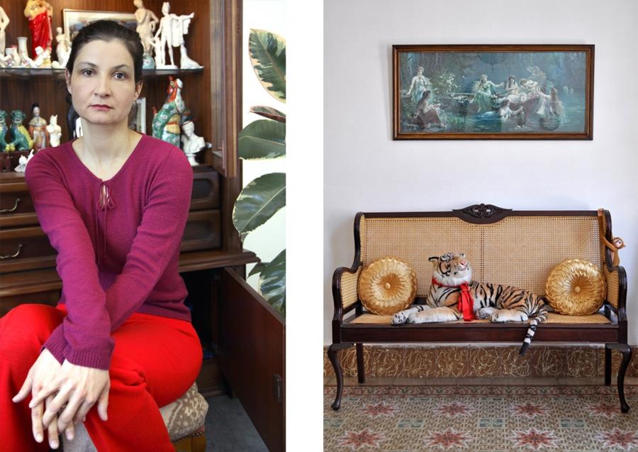 18.Anne-Tiger
