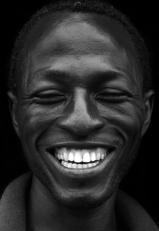 2.Agbog.Joseph