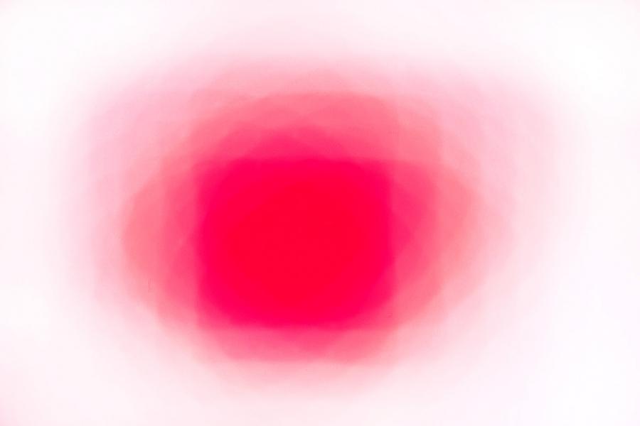 03.Generativ