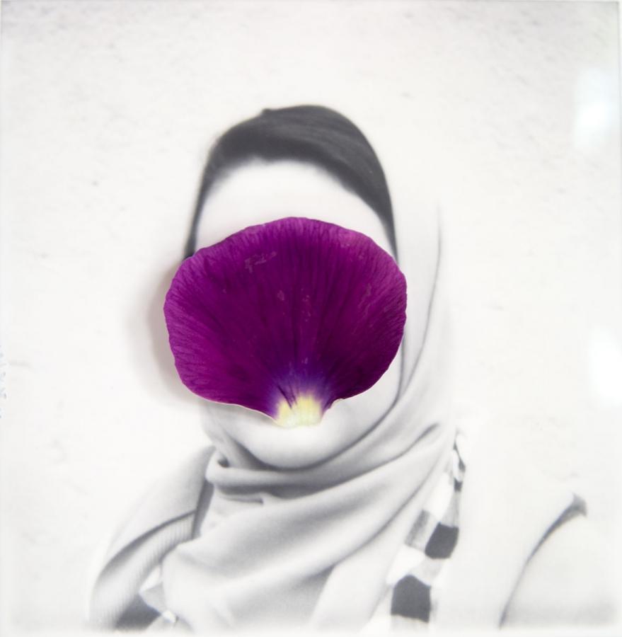 02.Farzana:lila