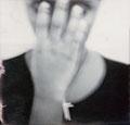 11.Hand