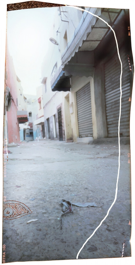 1.Szenerie
