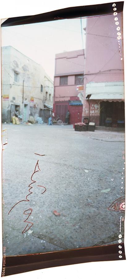 4.Szenerie